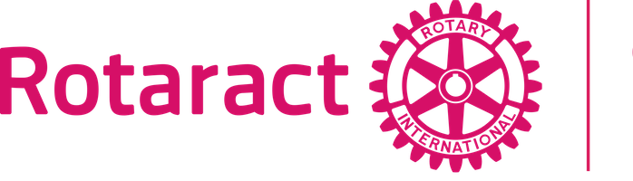 Rotaract Club Kassel